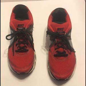 Nike Airmax Sz 12 Men's Shoes.
